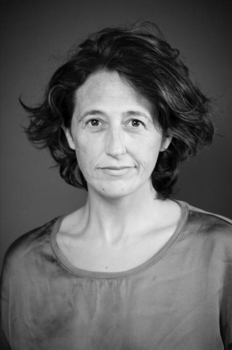 Silvia Ventanyol