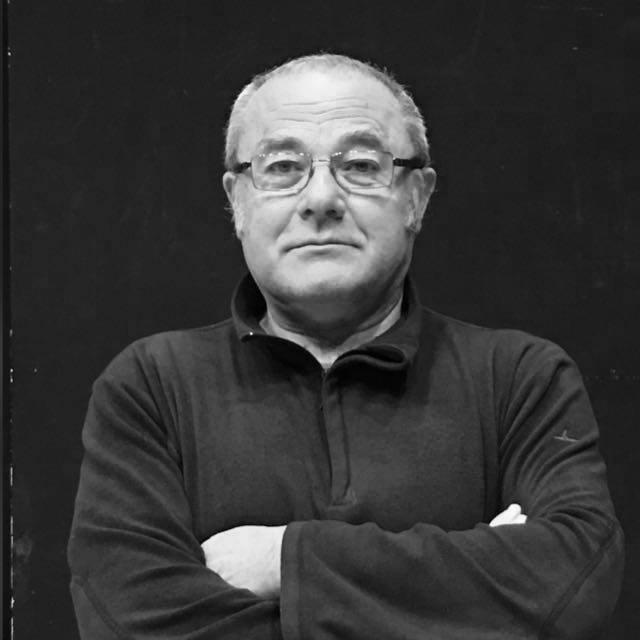 Miquel De Marchi