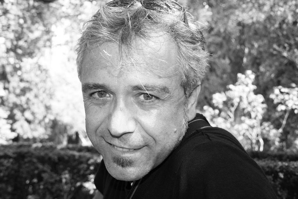 Pere J Mascaró